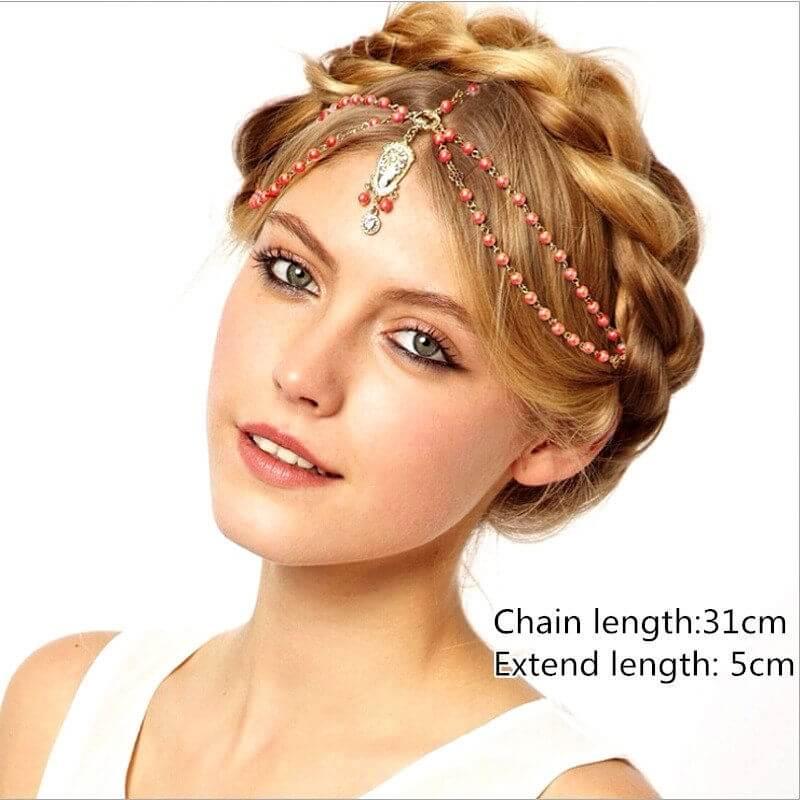 http://ajandekaim.shopstart.hu/Images/Products/fejdisz5.jpg