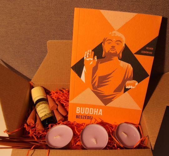 Zen csomag